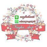 nagha_shop