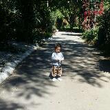 ruthibrahim