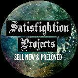satisfightion_projects