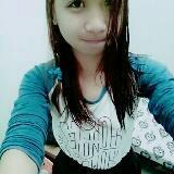 shfly_bwi
