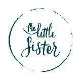 thelittlesister_id