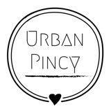urbanpincy