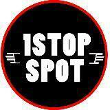 1stopspot