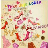 toko_juju_loksa