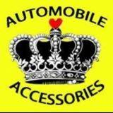 automobileaccessories