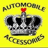 automobileaccessories
