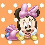 cheerfulmom