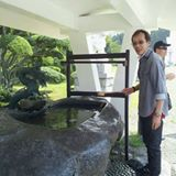 daniel_wong.0619