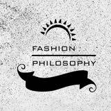 fashionphilosophy