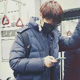 k_seoy98