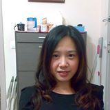katrina_wong510.