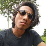 king.shades