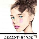legendhouse