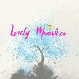 lovelymimish.co