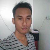 mr_sopo