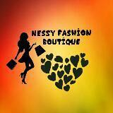 nessyfashionboutique