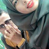 safuan_johari22