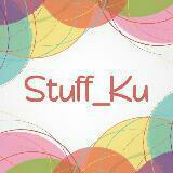 stuff_ku