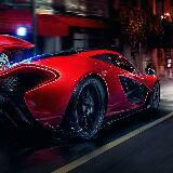 theonlylegend