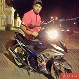 amengaor
