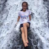 christineanne_
