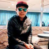 enchong_choi