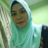 faridah6226