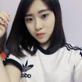 girl0112dd