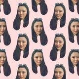 hi_wengweng