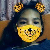jheki_09