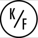 kixflop