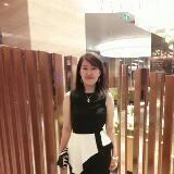 lucky_shopping