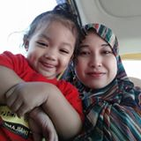 noorshahidah_0525
