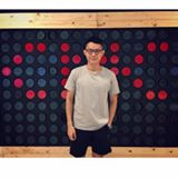 oscar_chea