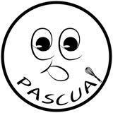 pascua_dessert
