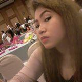 rhea_johnloyd