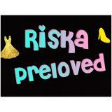 riskapreloved
