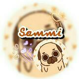 sammi.0425_shop