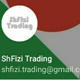 shfizi.trading
