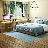 furniture_n_you
