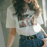 stylelit.ph
