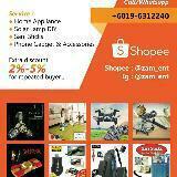 walla_shoppe