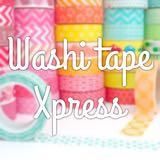 washitape_xpress