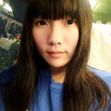 wen_yi_0509
