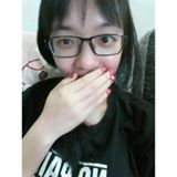 lerie_ng