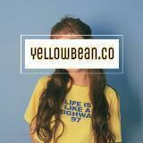 yellowbeanx