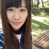 yuchan_lin