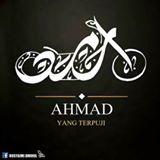 ahmad155