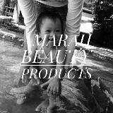 amarahproducts