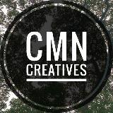 cmncreatives